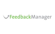 FeedbackManager