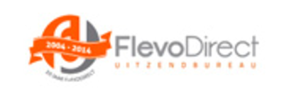 Flevodirect